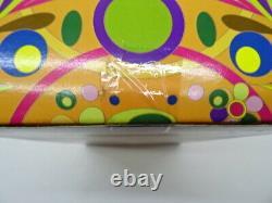 2001 first blythe Takara Tomy Neo Blythe Doll Parco limited 1000 super rare