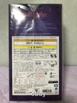 Anna Sui x Blythe CWC Limited Neo Blythe Adores Anna Japan Doll NEW takara tomy