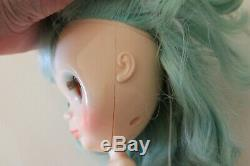 Authentic UFO Go Go Neo 12 Blythe Doll US Seller