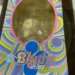Boxed Takara Tomy Neo Blythe disco boogie Japanese Doll Rare Used Japan