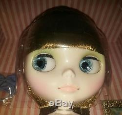 Brand New Takara Neo Blythe Doll Le Jardin De Maman Last one