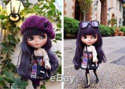 Brand new ador's Anna Anna Sui Neo Blythe blythe Adores Anna F/S From JAPAN Doll
