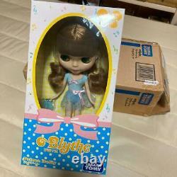CWC Exclusive 1 Neo Blythe Doll Prima Dolly Ashletina F/S Takara