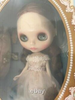 CWC Exclusive Limited Neo Blythe Bianca Pearl Brand new