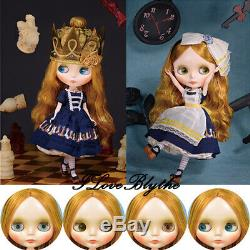 CWC Exclusive Neo Blythe Time After Alice PRE-ORDER