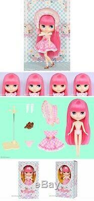 CWC Takara Exclusive 12 Neo Blythe Doll Penny Precious USA SELLER