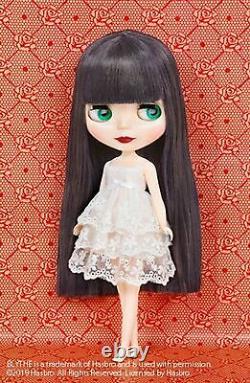 CWC Takara Tomy Neo Blythe Doll Daunting Drusilla 12 1/6 Fashion Doll