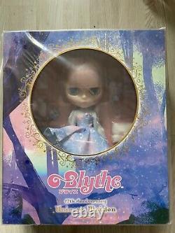 CWC17th Anniversary Neo Blythe Doll Unicorn Maiden