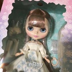 Free Shipping Gerda Eternity Neo Blythe doll 12'' Takara Hasbro