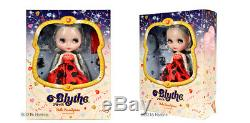 Hasbro Exclusive 15th Anniversary Neo Blythe doll Stella Serendipitous