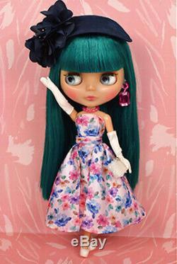 Hasbro Exclusive Neo Blythe Doll Elegant Ellie IN STOCK