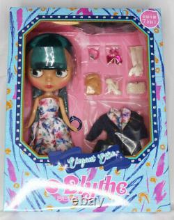 Hasbro Exclusive Neo Blythe Elegant Ellie Doll US Seller