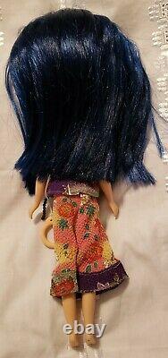 Hasbro Takara CWC Neo Blythe 12 Doll Deboxed & Mint US SELLER FREE SHIP