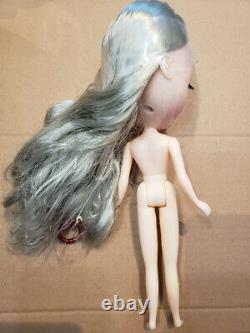 Hasbro Takara CWC Neo Blythe doll Stella Serendipitous NUDE DOLL ONLY