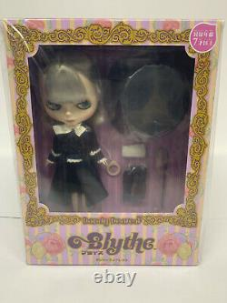 Hasbro Takara CWC Top Shop Limited Neo Blythe Doll Dandy Dearest MISB