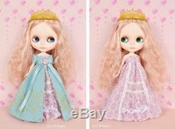 Hasbro Takara Tomy Neo Blythe Jane Lefroy NEW NRFB US Seller Medieval Dressed