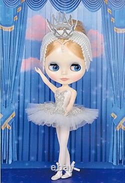 Hasbro Takara cwc Neo Blythe Odette Lake of Tears