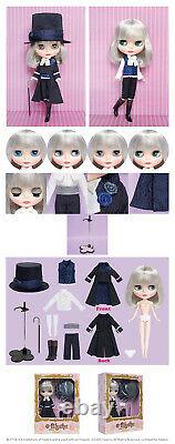 Hasbro Takara cwc TOPSHOP Limited Neo Blythe Dandy Dearest