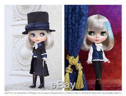Hasbro Takara cwc Top Shop Limited Neo Blythe Doll Dandy Dearest IN STOCK