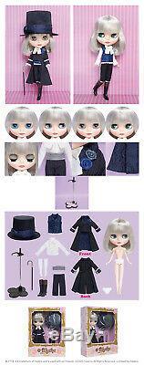 Hasbro Takara cwc Top Shop Limited Neo Blythe Doll Dandy Dearest PRE-ORDER