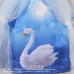 In Stock Now NRFB BRAND NEW Takara Neo Blythe Odette Lake of Tears