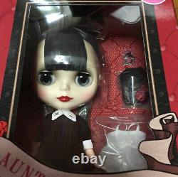 In Stock Now! Neo Blythe Doll Daunting Drusilla Takara Tomy Limited doll