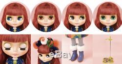 In Stock Now! Neo Blythe Doll Patty Patch Hasbro Takara CWC