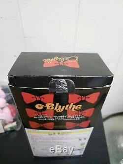 NEO Blythe Simply Delight 12 Doll Takara Tomy