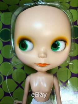 Neo Blythe All gold in one FreeShipping