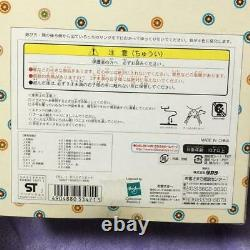 Neo Blythe Bohemian Beats EBL1 Takara Tomy Japan Early Fashion Petite Doll Mint