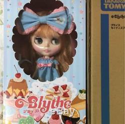 Neo Blythe CWC Limited Neo Blythe Doll Sadie Sprinkle F/S