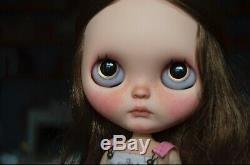 Neo Blythe Custom