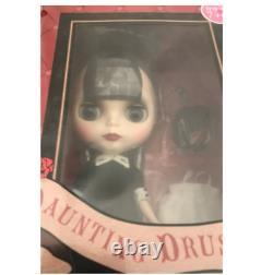 Neo Blythe Daunting Drusilla Doll CWC Shop Limited Figure Takara Tomy Free Ship