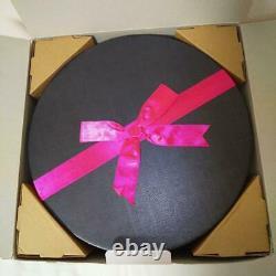 Neo Blythe Doll CWC Limited Princess a la mode 6th Anniversary TAKARA Figure