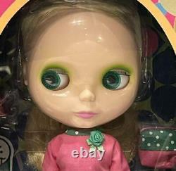 Neo Blythe Doll Dottie Dot ToysRus Limited 2000 Takara Tomy ToysRus JP Kawaii