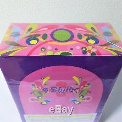 Neo Blythe Doll Mondrian BL-1 2001 Takara