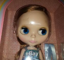 Neo Blythe Doll Prima Dolly3 (Heather Sky Adorable Aubery Winsome Willow) last