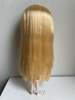 Neo Blythe Doll Samedi Marche EBL withPartial Stock US Seller