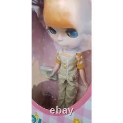 Neo Blythe Doll Simply Mango CWC limited TAKARA TOMY Hasbro NIB