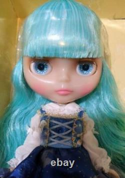 Neo Blythe Doll Wishful Blythe & Stardust Cinnamoroll CWC Limited Exclusive New