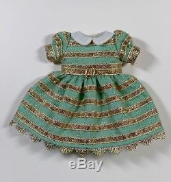 Neo Blythe Dress Lounging Linda
