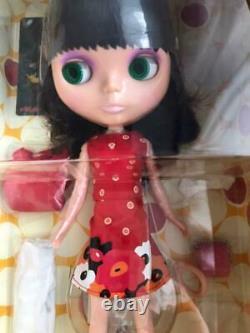 Neo Blythe Fancy pansy Takara Tomy Toys R Us Limited 2003