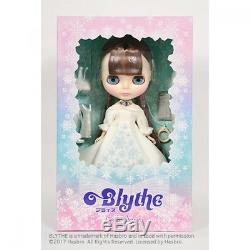 Neo Blythe Gerda Eternity Shop Limited doll figure Free shiping, Pre-Order