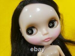 Neo Blythe Nostalgic Pop Doll TAKARA TOMY TOP SHOP Limited Used USA