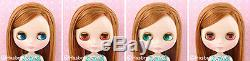 Neo Blythe Prima Dolly Adoraburu Aubrey Import Japan (EMS post)