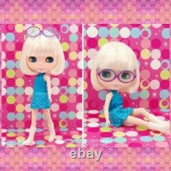 Neo Blythe Prima Dolly ParisCWC Exclusive (Limited to 1500)