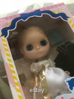 Neo Blythe Shop Limited Doll Angelica Eve NEW Takara Tomy Japan Free Shipping