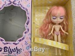Neo Blythe Spright Beauty
