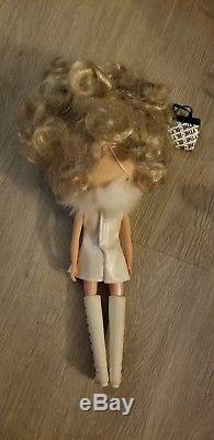 Neo Blythe TAKARA EBL-6 Hasbro 2002 Hollywood Doll