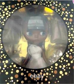 Neo Blythe Twenty Years of Love CWC Limited Edition 20th Anniversary Doll Takara